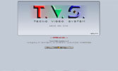 web design - Tecno Video System