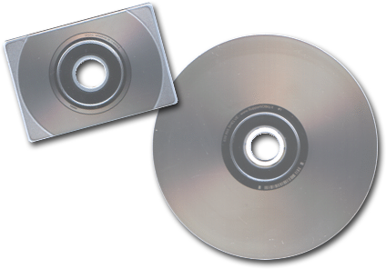 cd card e cd/dvd rom